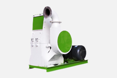 Small Household Hammer Mill